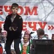"""""""Більше пекла"""": окупований Севастополь шокував своїм концертом (відео)"""