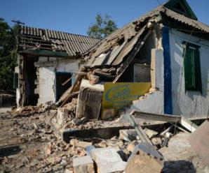 Ра$$ея відвернулася від «Л/ДНР»: соціально-економічне становище на межі повного краху
