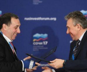 Президенту московського ЦСКА відрізали палець: з'явилися подробиці інциденту