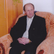 Ціна смерті 10 тисяч гривень: Подробиці жорстокого розбою