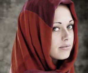 Вийшла заміж за араба і… зламала все своє життя