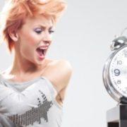 Літній час 2017: коли переводять годинники?