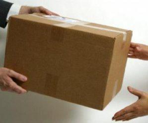За поштові послуги доведеться платити в середньому на 50% більше