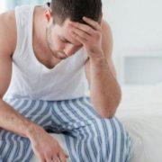 Чому жаліти чоловіка категорично заборонено?
