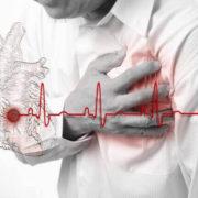 Спершу заплати! Допомога хворим з інфарктом міокарда на Прикарпатті може стати платна