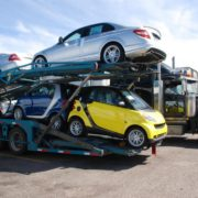 У ВР пропонують скасувати ще один автомобільний податок