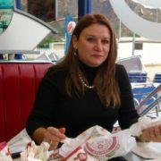«Важко бути сильним, коли ти слабкий», – емігрантка про життя в Іспанії
