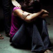 Шість злочинців влаштували пряму трансляцію насилля над неповнолітньою