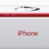 Apple опублікувала фото перших в історії червоних iPhone, користувачі соцмереж у захваті
