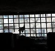 Окупований півострів: понад 50 політв'язнів Кремля