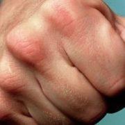 В Надвірнянському районі учитель підняв руку на двох школярів (ВІДЕО)
