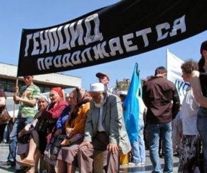 «Вони просто знищують його»: як окупанти розорюють Крим