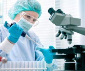 Вірус переможений: медики знайшли спосіб прищепити людині імунітет до ВІЛ