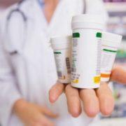 """У МОЗ пояснили, як отримати безкоштовні ліки за програмою """"Доступні ліки"""" вже з 1 квітня"""