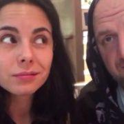 Потап розповів всю правду про Настю Каменських (відео)
