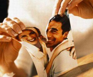 Будьте обережні: перебір з соцмережами – вірний шлях до розлучення