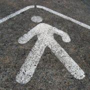 Прикарпатець, котрий збив пішохода і протягнув тіло майже 14 кілометрів каже, що не помітив моменту аварії