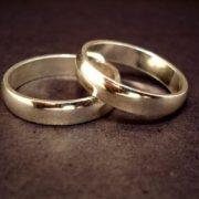 Не кожен шлюб можна врятувати