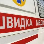 У Закарпатській області на очах у батька потонув трирічний хлопчик