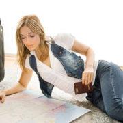 Як довго можна залишатися в США з туристичною візою