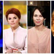Четверо франківчанок увійшли в ТОП-100 найуспішніших жінок України