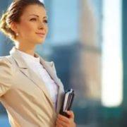 Історія успіху: Із безробітної – у бізнес-леді!