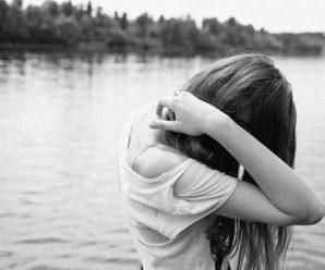 «Що ж ти наробила, доню?»: і лише сподівання, що він її зрозуміє гріло її серце