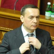 Українці цього не пробачать!!! Стало відоме рішення суду у справі Мартиненка, ти ПОВИНЕН його знати