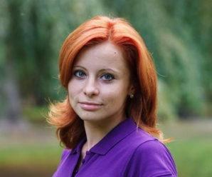 Чиновниця з Івано-Франківська купила елітну квартиру на мізерну зарплату. ВІДЕО