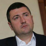 Cуд заарештував 700 мільйонів гривень компаній прикарпатського олігарха Бахматюка