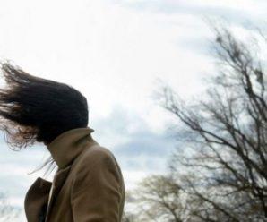 Мешканців Прикарпаття попереджають про посилення вітру