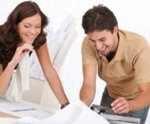 7 речей, яких мудра жінка не вимагає від свого чоловіка
