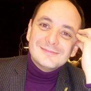 Перший сьогоднішній суд над міським головою Івано-Франківська перенесли через хворобу судді