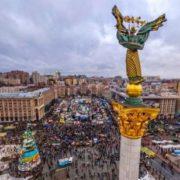 ГПУ розкрила таємні оборудки Адміністрації Президента щодо Євромайдану