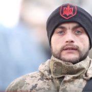 """Воїни АТО записали чуттєвий кліп на повстанську пісню """"Три браття з Прикарпаття"""". ВІДЕО"""