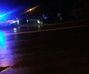 Смертельну ДТП в Крихівцях вчинив 17-річний хлопець без водійських прав