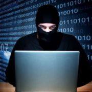 Як дізнатися, що у ваш комп'ютер влазить хакер із ЦРУ