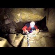 Яка вона, печера «Петрос»? Найвисокогірніша і найважкодоступніша печера Закарпаття (ФОТО)