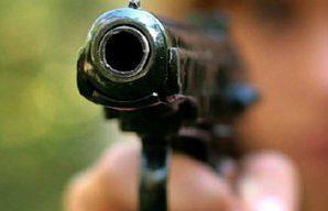 Обстріляли журналістів під час зйомок маєтку олігарха