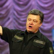 В Україні треба ліквідувати інститут президентства