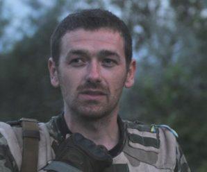 Боєць АТО розповів, як швидко повернути окупований Донбас