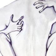 Перший секс у ваших стосунках: які помилки можна зробити