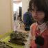 """""""Не проб'є жоден снаряд"""": 13-річний українець придумав унікальну броню для танків"""