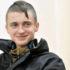 Поранений снайпером «Янгол Інститутської» Ігор Галушка почав говорити і вже робить перші кроки