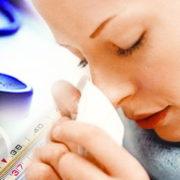 """В Україну йде новий вірус грипу """"Мічиган"""": з'явилися перші подробиці"""