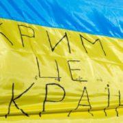 Брехливо і лицемірно: відомий російський журналіст несподівано висловився про Крим