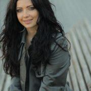 """Зіркова франківчанка Lama випустила новий сингл """"Спалені мости"""" (ВІДЕО)"""