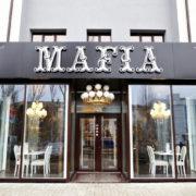 Смертельна вечеря: у Києві подружки замовили отруєні суші з ВІДОМОГО РЕСТОРАНУ (ВІДЕО)