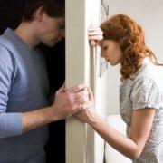 Легких розлучень не буває – блог телепродюсера