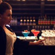 Поради до свят. 8 продуктів, якими не можна заїдати і запивати алкоголь